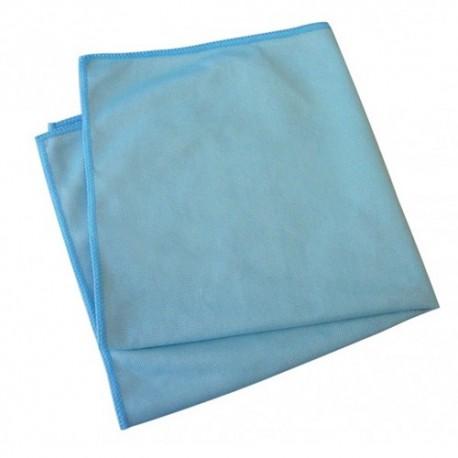 Chiffons vitres microfibres 300g/m3