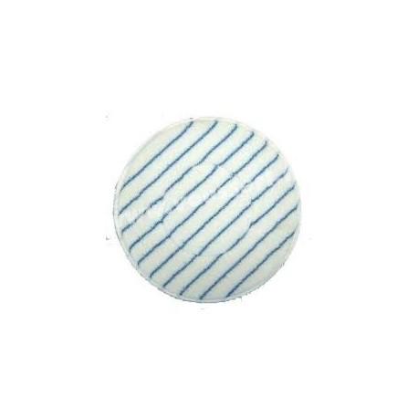 Disques microfibre diam. 330