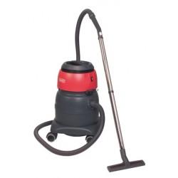 Aspirateur eau et poussière SW21 COMBI
