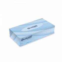 Mouchoir papier en boite