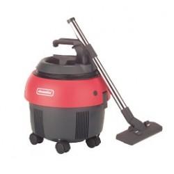 Aspirateur poussière S10+