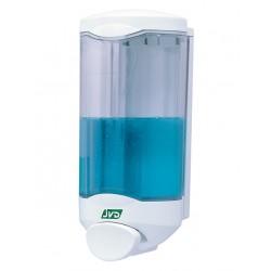 Distributeur savon Crystal Gel 1000ml