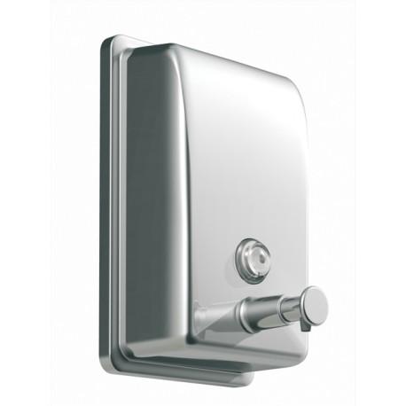 Distributeur savon SAVINOX 850ml