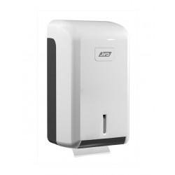 Distributeur papier toilette Cleanline Maxi