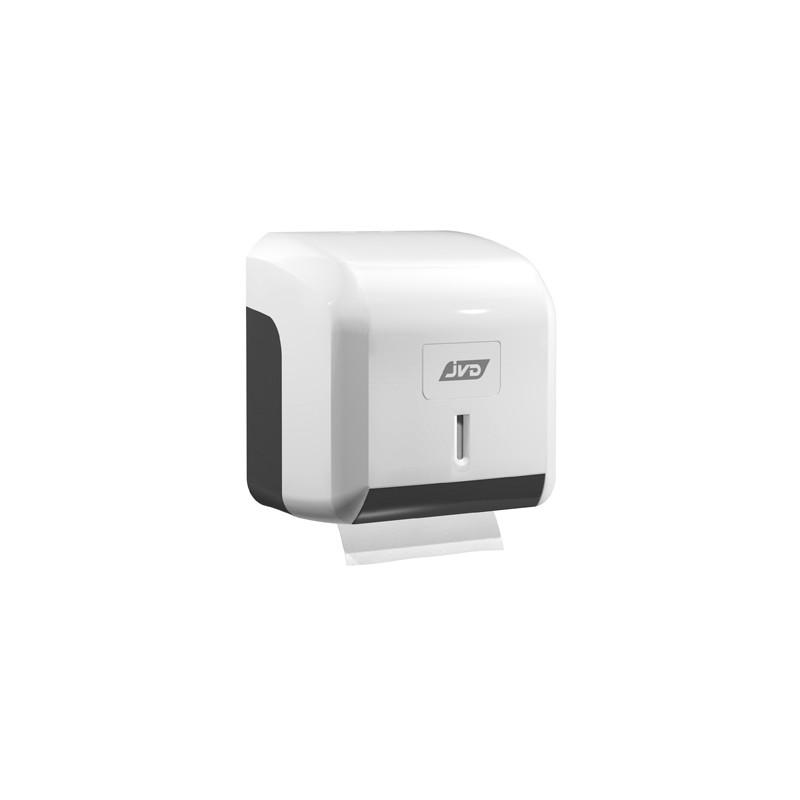 distributeur papier toilette cleanline mini. Black Bedroom Furniture Sets. Home Design Ideas