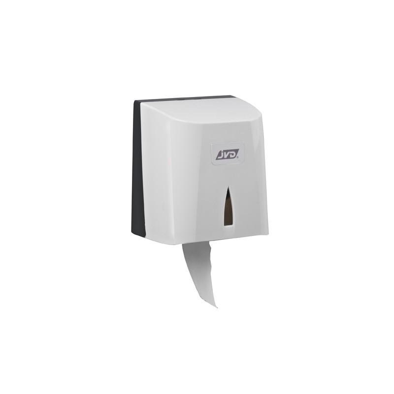 distributeur papier toilette yaliss mixte. Black Bedroom Furniture Sets. Home Design Ideas