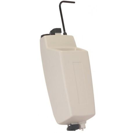 Réservoir pour monobrosses Cleanfix