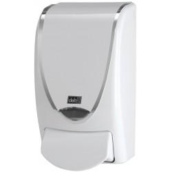 Distributeur de savon DEB Chrome Strip