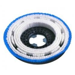 Brosse de lavage moquette monobrosse cleanfix