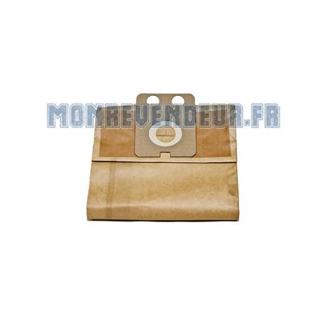 Sac aspirateur NILFISK GD1010 / 710