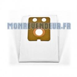 Sac aspirateur NILFISK GD1010