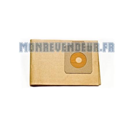 Sac aspirateur NILFISK UZ 920 / 930