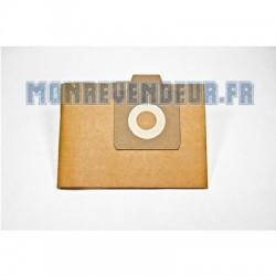 Sac aspirateur NILFISK UZ932 / 934