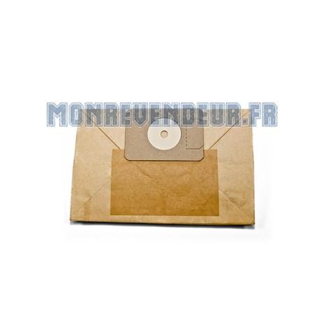 Sac aspirateur NUMATIC 2B/2C