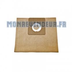 Sac aspirateur SOTECO SA400