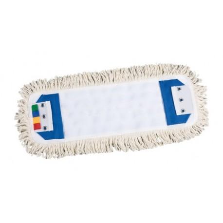 Frange coton universelles 190grs 40cm