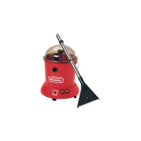 Injecteur extracteur TW300