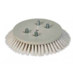 Brosse de lavage mini monobrosse scrubby