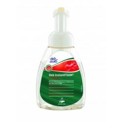 Mousse hydroalcoolique 250 ml