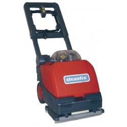 Autolaveuse électrique Cleanfix RA300E