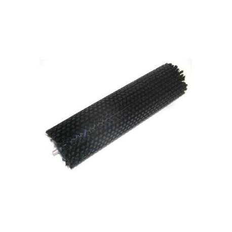 Brosse de lavage dure autolaveuse RA410E