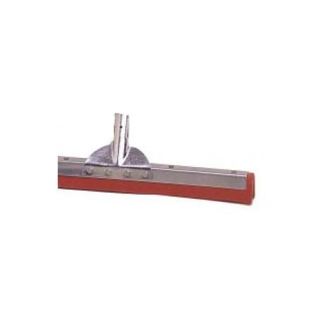 Raclette sol renforcée 45 cm