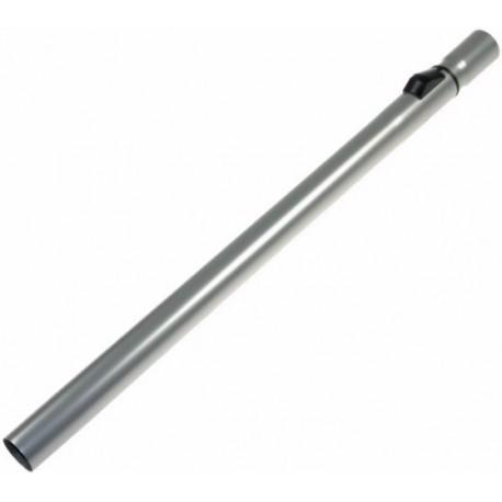 Canne téléscoptique aspirateur Cleanfix