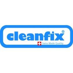 Pompe NDS-L Cleanfix