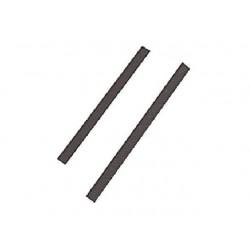 Velcro pour duplex 60 cm