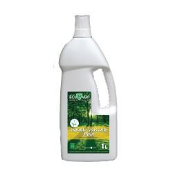 liquide plonge manuelle ecologique 1itre