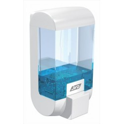 Distributeur savon RUBIS 800 ml